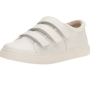 Kenneth Cole Reaction Womens Sneakers Shoes